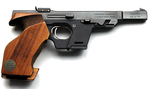 Walther_GSP