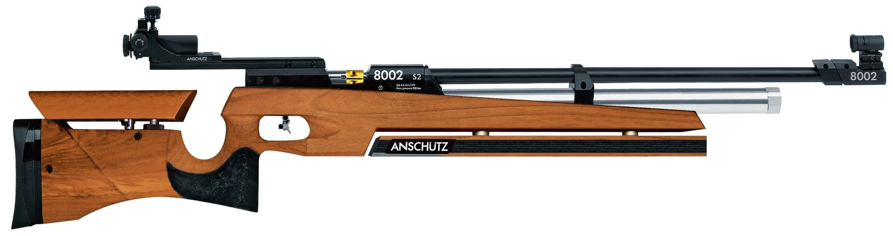 carabine-10m-vendee