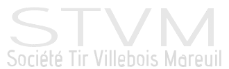 STVM – Société de Tir Villebois Mareuil – Vendée