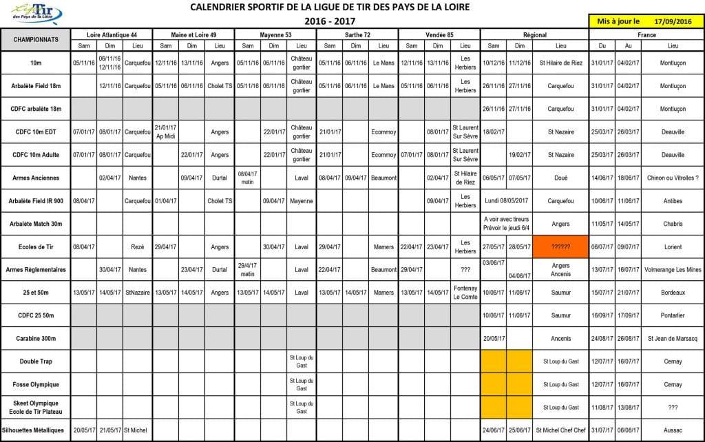 2016-17-calendrier-tir-ligue-pdll