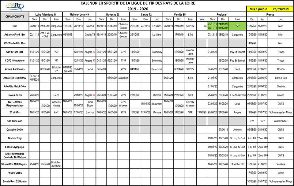 2019-2020-calendrier-ligue-fftir