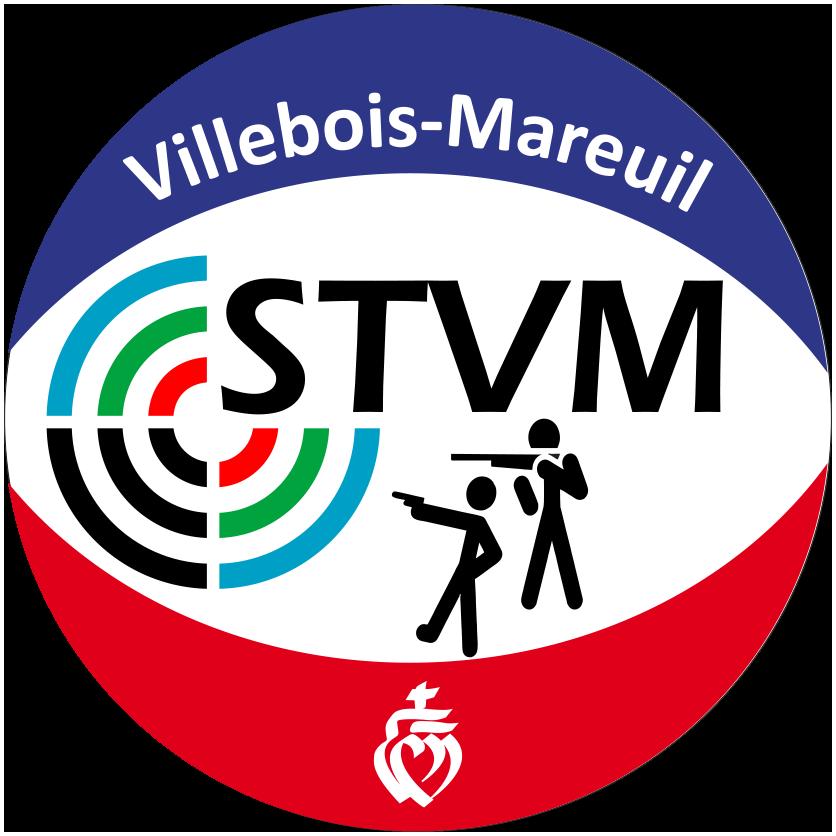 Vidéo Stvm Club tir Vendée